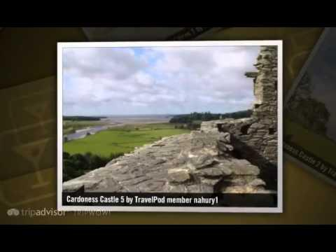Gatehouse Of Fleet And Surroundings Traveler Photos - TripAdvisor TripWow