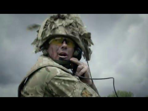 Who We Are | The Royal Regiment Of Scotland | British Army