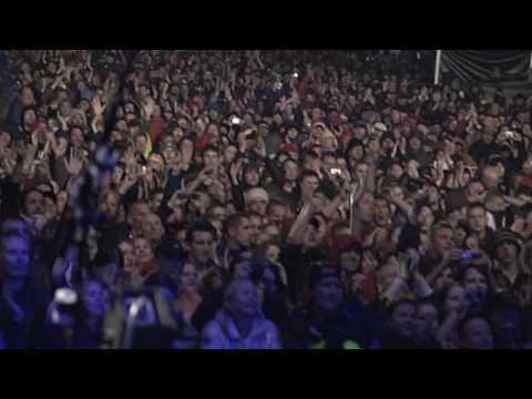 Runrig - Loch Lomond (Year Of The Flood DVD)