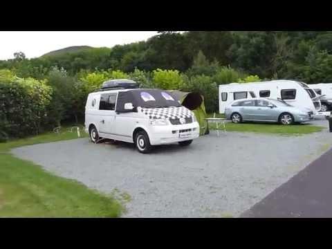 Melrose Scottish Borders