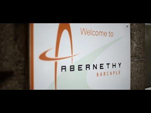 Abernethy Barcaple