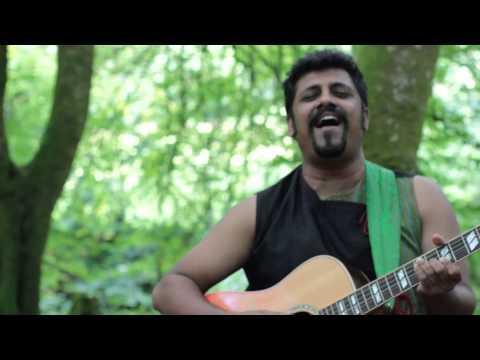 Yaadon Ki Kyari - In The Woods Of Aberfeldy