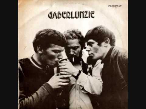 Gaberlunzie - Lenora