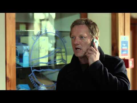 Trailer - Shetland - Series 1 - BBC First
