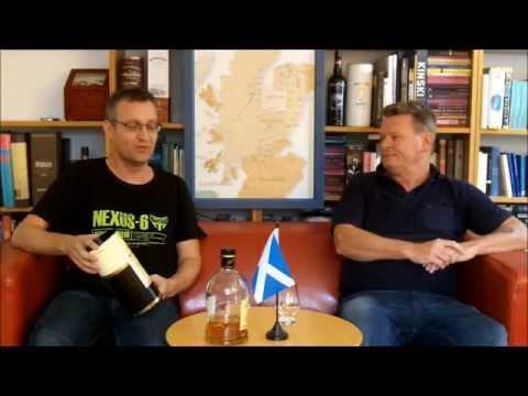 Preiswerte Whiskys / Aberfeldy 12 Jahre