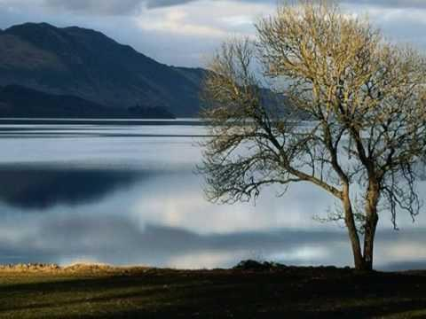 Runrig - Flower Of The West