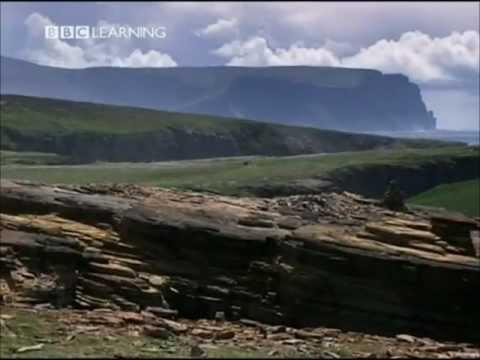 The Vikings In Orkney And Shetland