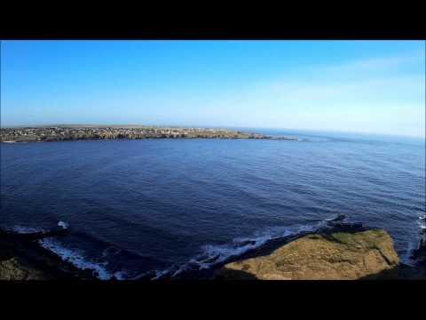 South Head Quarry Wick Caithness