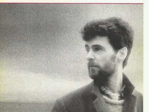 Tony Cuffe - Otterburn