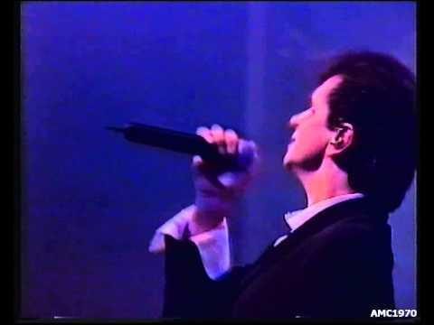 Alba(Live At Stirling Castle 1997)-Runrig