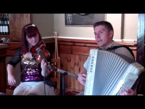 Traditional Scottish Music Wheel Inn Scone Perth Perthshire Scotland
