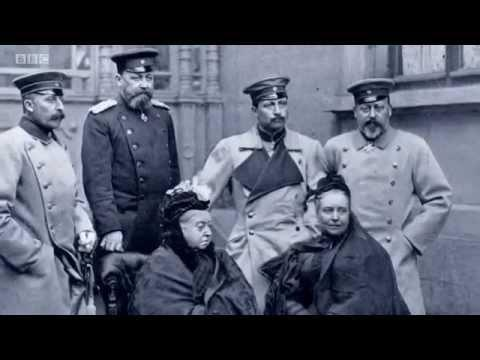 Scotland's War At Sea   Episode 1 The Dreadnoughts Of Scapa Flow BBC Documentary 2015