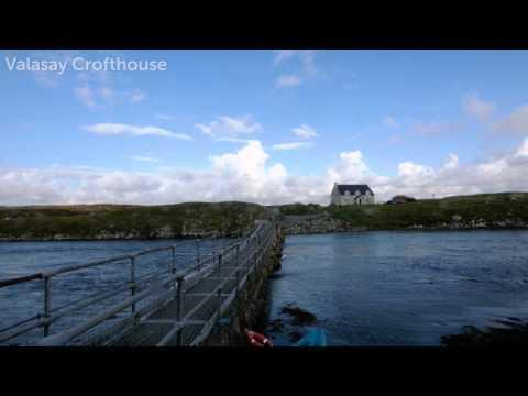 Isle Of Lewis Holiday Cottages Rentals, Scotland