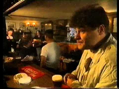 1991 Insiders   Shetland