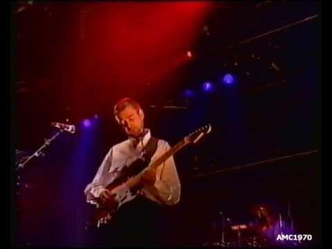 Canada(Live At Stirling Castle 1997)-Runrig