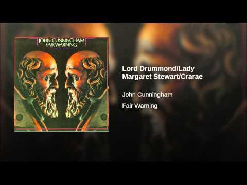 Lord Drummond/Lady Margaret Stewart/Crarae