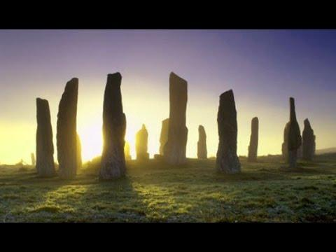 ANCIENT SCOTLAND - EPISODE 2 (AMAZING PREHISTOIC HISTORY DOCUMENTARY)