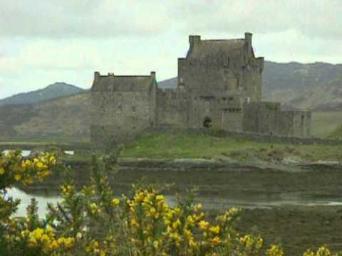 Castles Of Scotland - Castles Of Scotland - Series 01 - Episode 02