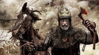 After Bannockburn - Battle of Bannockburn 1314 Part 1 | Documentary
