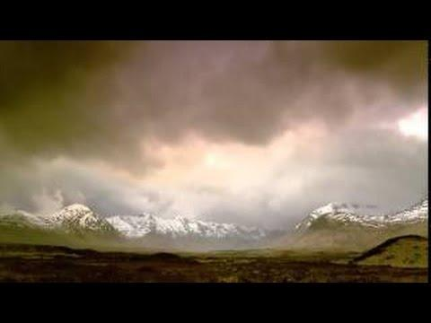 BBC The History Of Scotland 2 Original BBC Series