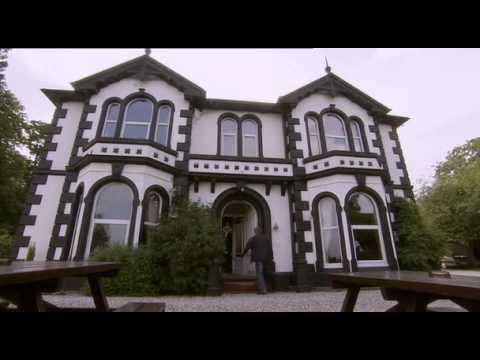 Scotland's Clans - Ep 1 - Clan Armstrong