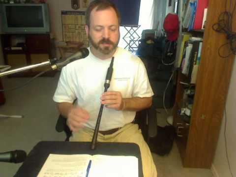 Lesson15a Birl - College Of Piping Green Book