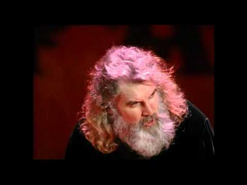 Billy Connolly | Ultimate Box Set | Your Prostate After Fifty