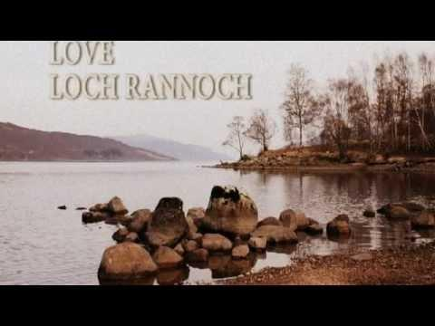 Loch Rannoch Highland Club Refurbished Highland Lodges 43,45,46 And 47.