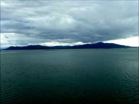 Bannockburn - Skye Dance With Alasdair Fraser