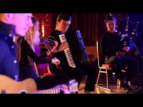 Beinn Lee Ceilidh Band - Jigs & Reels