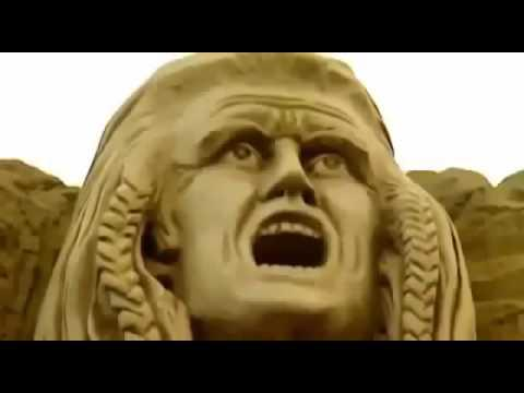 History Channel Documentary-Scotland The Forgotten History History Documentary HD