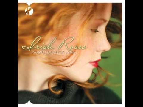 Irish Roses: Women Of Celtic Song-Loch Lomond