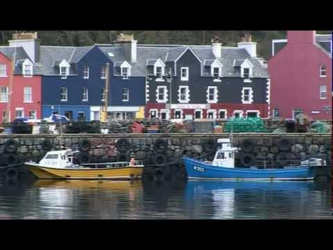 BBC Coast1 07 Of 12 West Coast Of Scotland And Western Isles