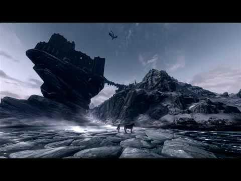 Beautiful Celtic Music Mix # 2 : The Mystery Of Circle