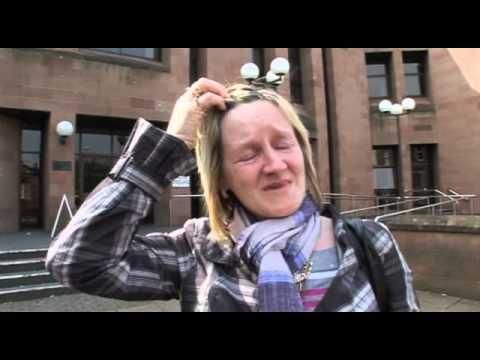 The Scheme Episode 1 BBC Scotland FULL