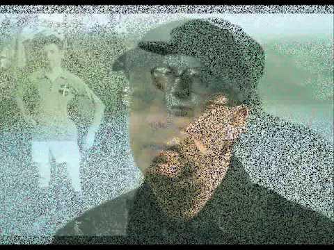 Blair Douglas - Failte Don Ghaidealtachd) -