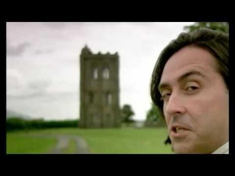 A History Of Scotland (2008) Season 1 Episode 1