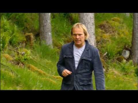 Highland Clans - Episode 5 - Fraser (2/3)