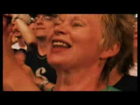 Runrig - River / Brave / America / Summer - Live At Stirling