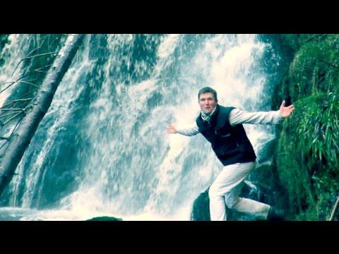Scottish Border's Waterfalls Part2