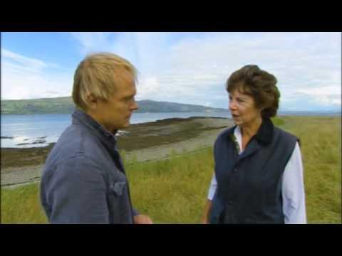 Highland Clans - Episode 2 - MacDonald (1/3)