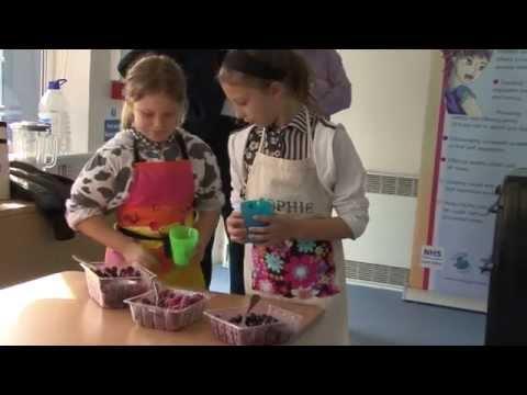 Doune Primary