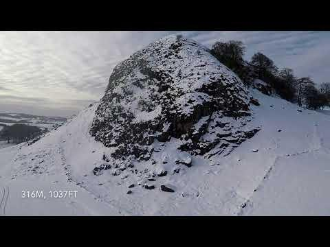 Loudoun Hill