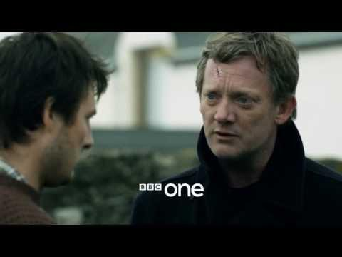 Shetland: Series 2 Trailer - BBC One