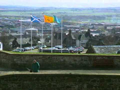 Castles Of Scotland - Castles Of Scotland - Series 01 - Episode 01