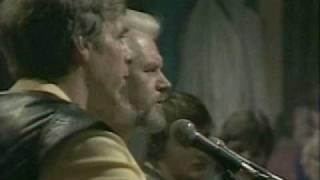 The Corries --- Arkinholm