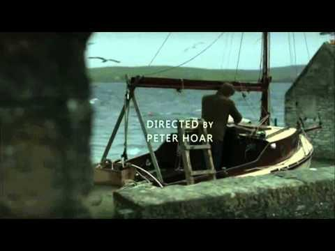 Shetland Opening Titles