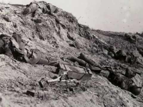 Battle Of St Valery 70th Anniversary Tribute.wmv
