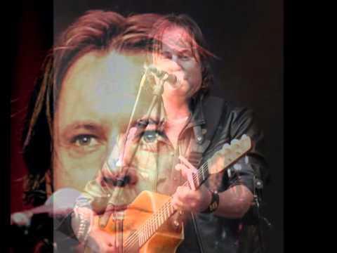 Blair Douglas Feat. Bruce Guthro & L'Angélus - Acadie, Sing Me Home
