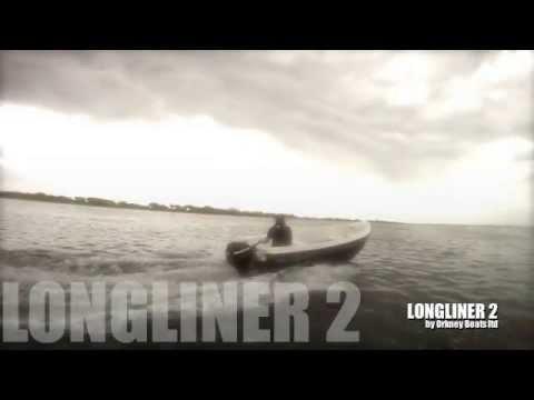 Orkney Boats | Longliner 2